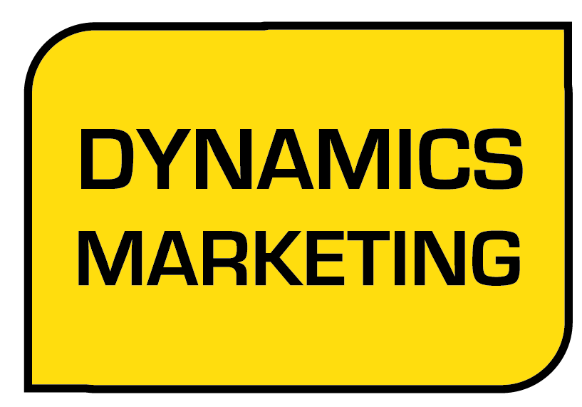 Dynamics Marketing